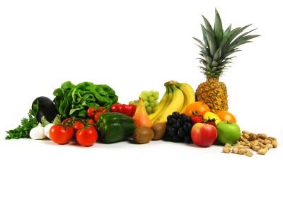 http://www.fattyweightloss.com/uploaded_images/picture-fruit-and-veg-785549.jpg