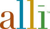 Alli Logo.