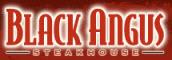 Black Angus Logo.