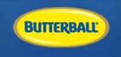 Butterball Logo.