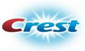 Crest Logo.
