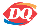 Dairy Queen Logo.