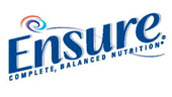 Ensure Logo.