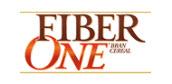 Fiber One Logo.