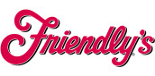 Friendly's Logo.