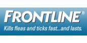 Frontline Logo.