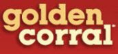 Golden Corral.