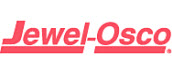 Jewel Osco Logo.