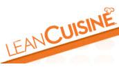 Lean Cuisine Logo.
