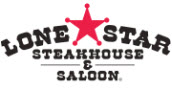 lone Star Steakhouse Logo.