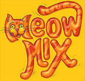 Printable Meow Mix Coupons ~ Free Online Meow Mix Cat Food ...