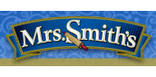 Mrs. Smith Logo