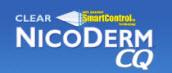 Nicoderm CQ Logo.