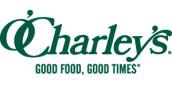 O'Charley's Logo.