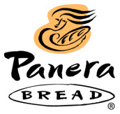 Panera Bread Logo.