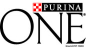Purina One Logo.