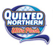 Quilted Northern Logo.
