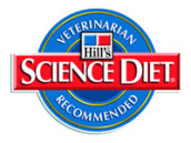Science Diet Coupons.