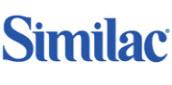 Similac Logo.