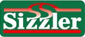 Sizzler Logo.