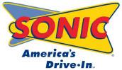 Sonic Logo.