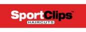 Sportclips Logo.