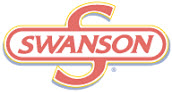 Swanson Coupons