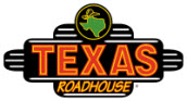 Texas Roadhouse Logo.