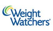 Weight Watchers Logo.