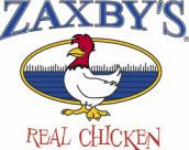 Zaxby's Logo.